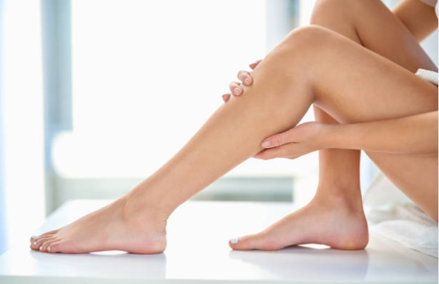 Electrolysis Hair Removal Maitland